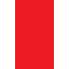 safpal_ideal_produits_flan_icon-64x64